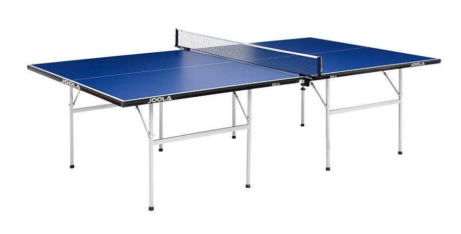 """Joola Indoor-Tischtennisplatte """"300-S"""" 11100"""