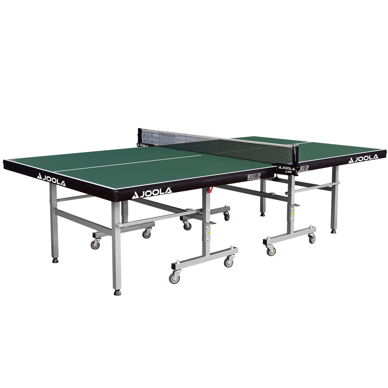 "Joola Indoor-Tischtennisplatte ""World Cup"" 11280"