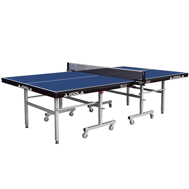 "Joola Indoor-Tischtennisplatte ""World Cup"" 11281"