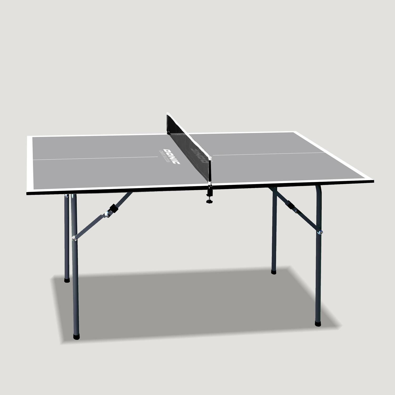 "Donic Indoor-Tischtennisplatte ""Midi Tisch Pro FUN"" 230274"