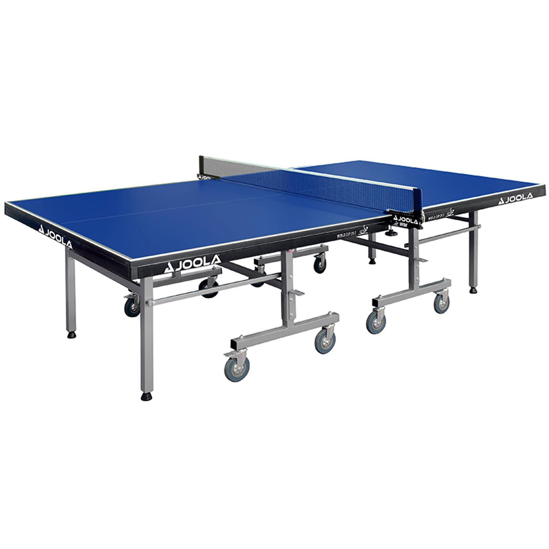 "Joola Indoor-Tischtennisplatte ""World Cup 25-S"" (ITTF) 11291"