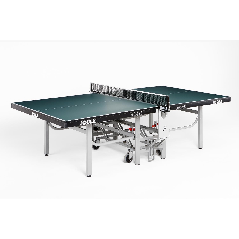 """Joola Indoor-Tischtennisplatte """"Olymp (ITTF)"""" 11342"""
