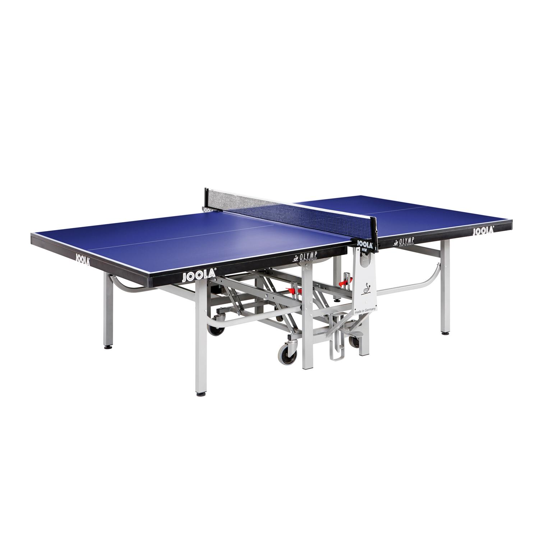 """Joola Indoor-Tischtennisplatte """"Olymp (ITTF)"""" 11343"""