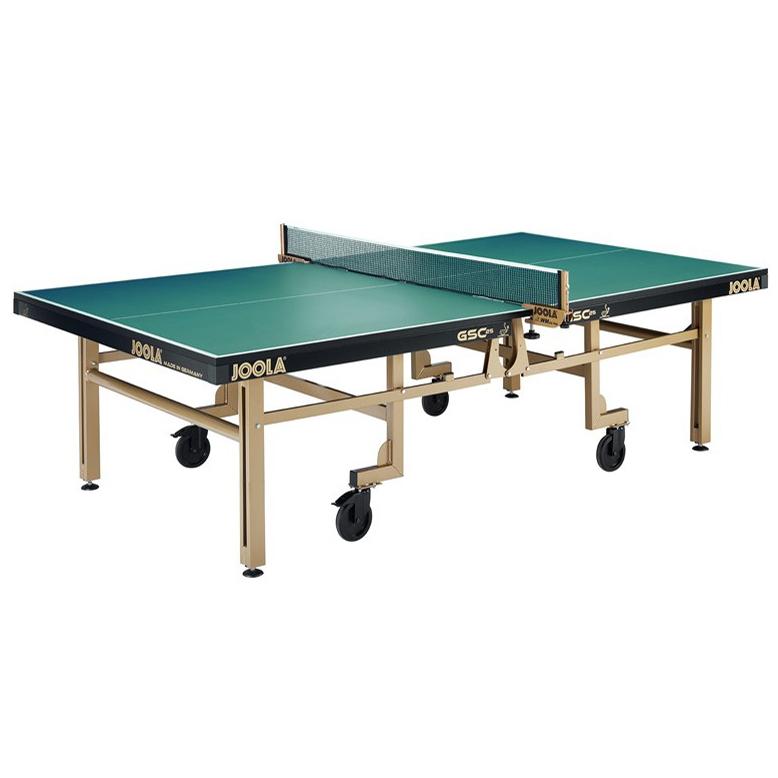 """Joola Wettkampf-Tischtennisplatte """"GSC 25"""" (ITTF) 11355"""