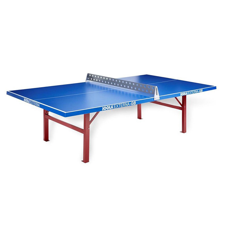 """Joola Outdoor-Tischtennisplatte """"Externa GB"""" 11801"""
