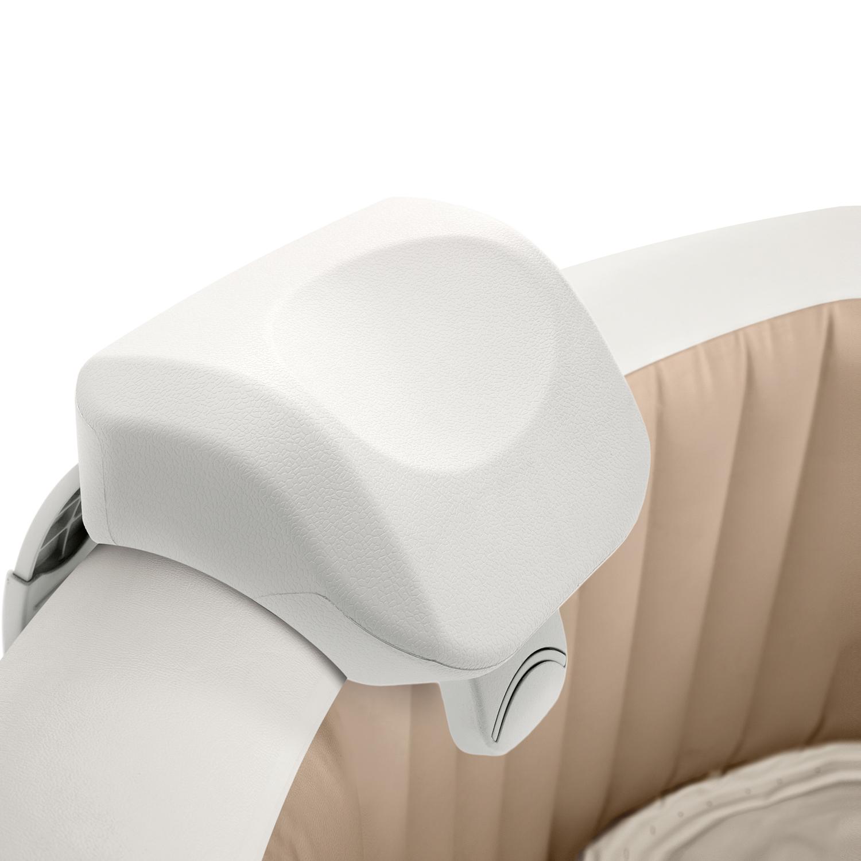 Intex Kopfstütze für Whirlpools 128505