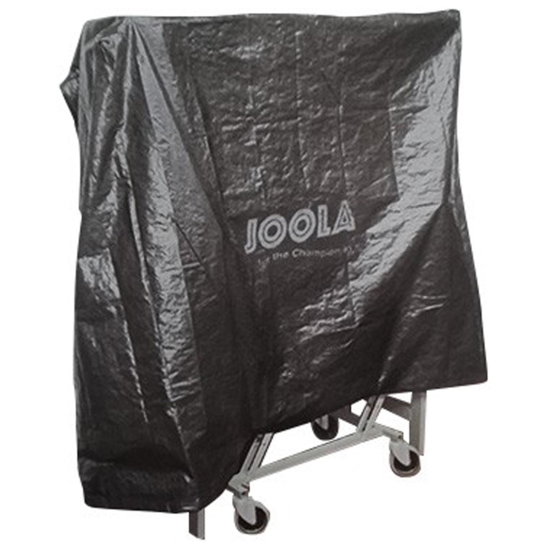 Joola Abdeckhülle für Tischtennisplatte 19900