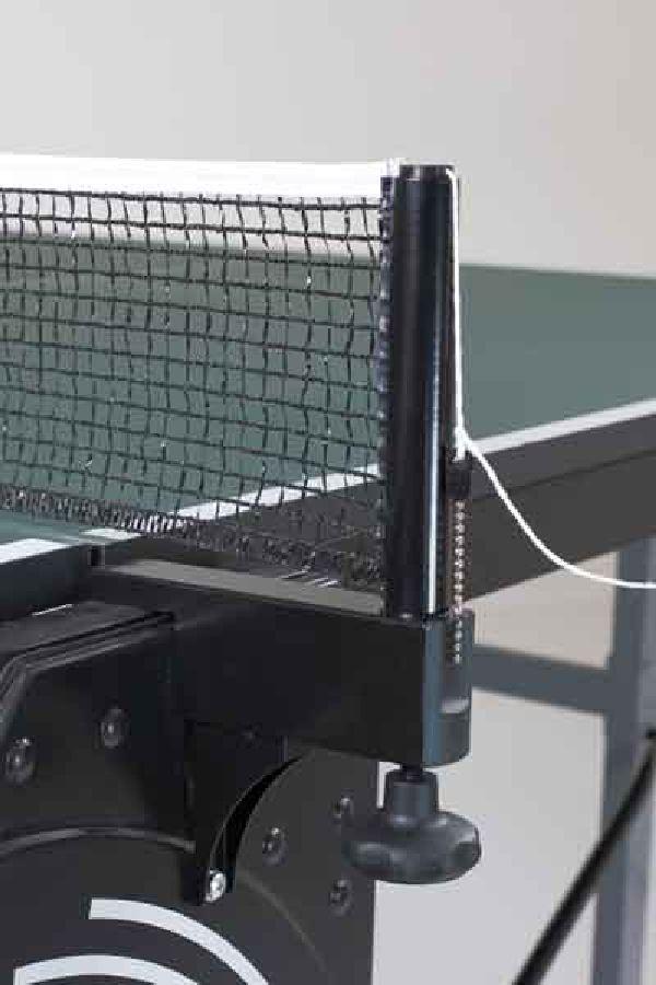 """Sponeta Tischtennisnetz """"Primus I"""" 199.060"""