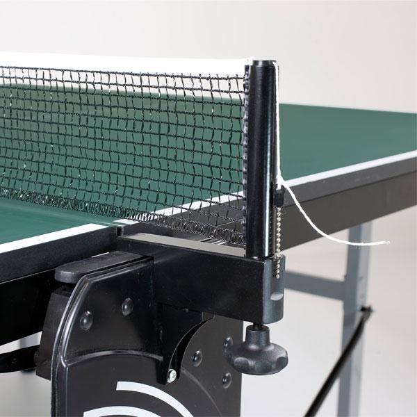 """Sponeta Tischtennisnetz """"Primus II"""" 199.075"""