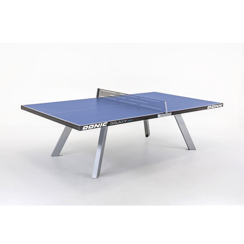 """Donic Outdoor-Tischtennisplatte """"Galaxy"""" wetterfest 230237"""