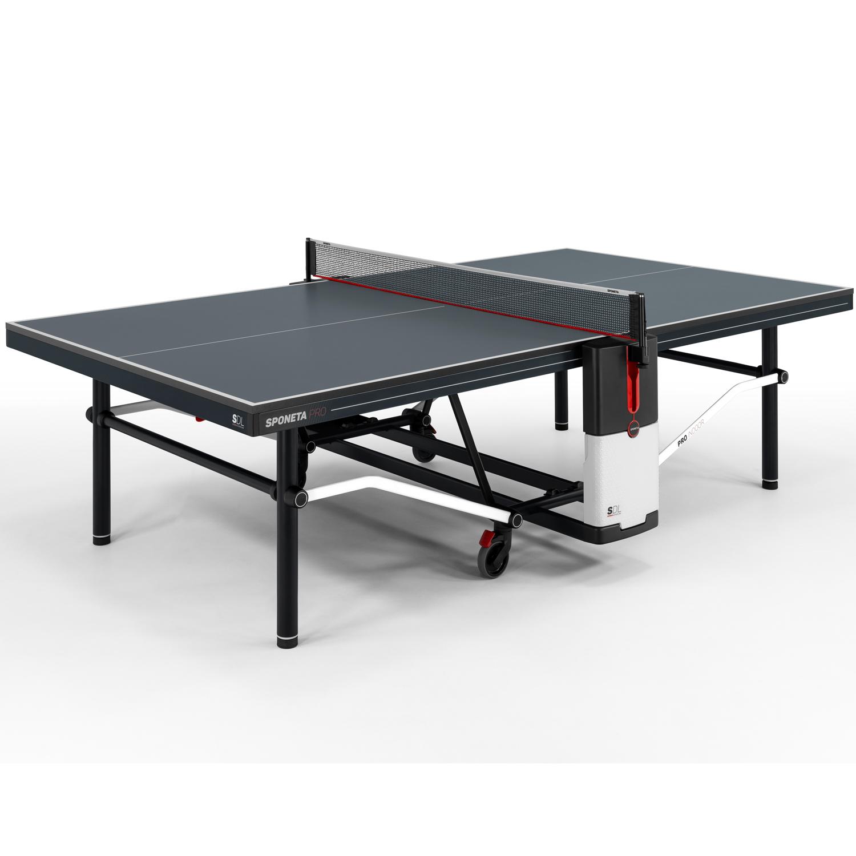 """Premium-Tischtennisplatte """"Pro"""""""