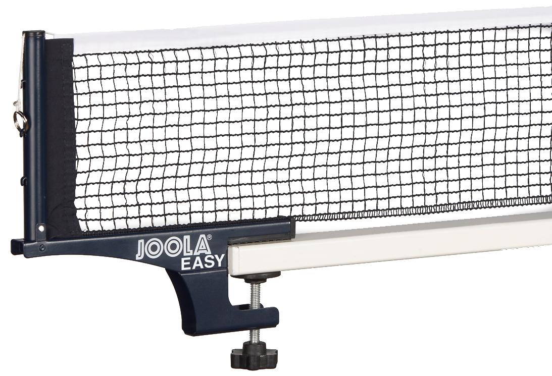 """Tischtennisnetz """"Easy"""""""