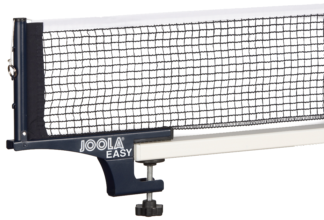 "Joola Tischtennisnetz ""Easy"" 31008"