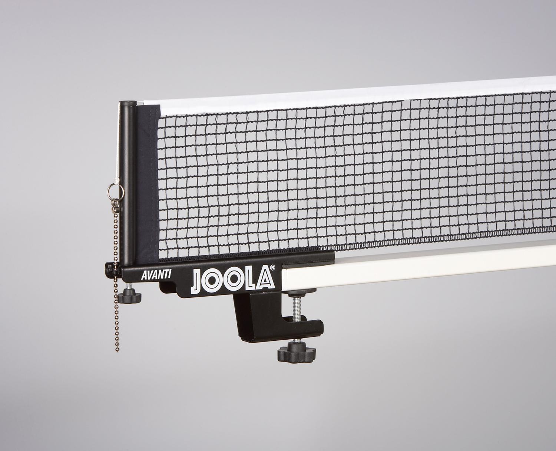 "Joola Tischtennisnetz ""Avanti"" 31009"