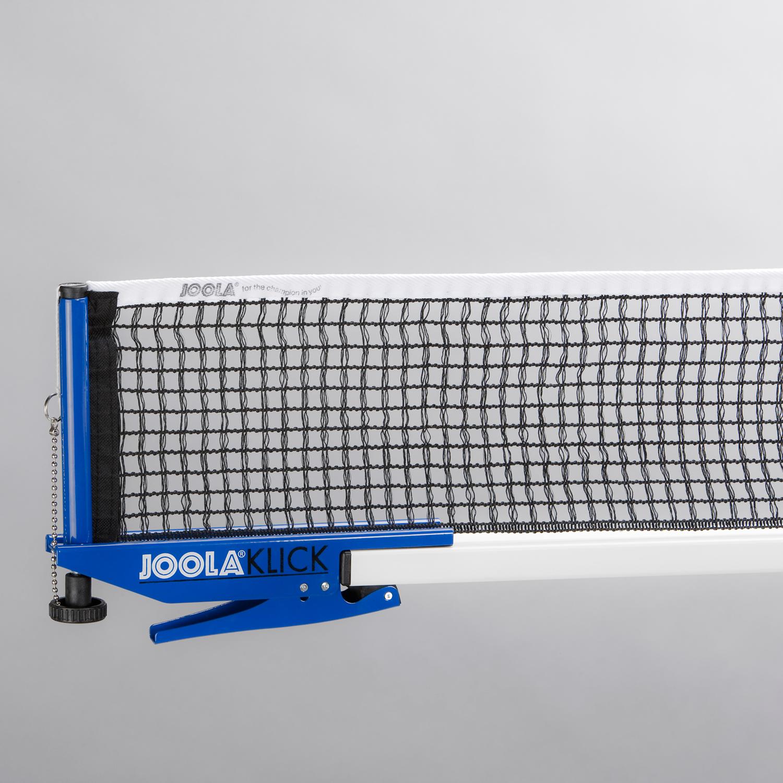 """Tischtennisnetz """"Klick"""""""
