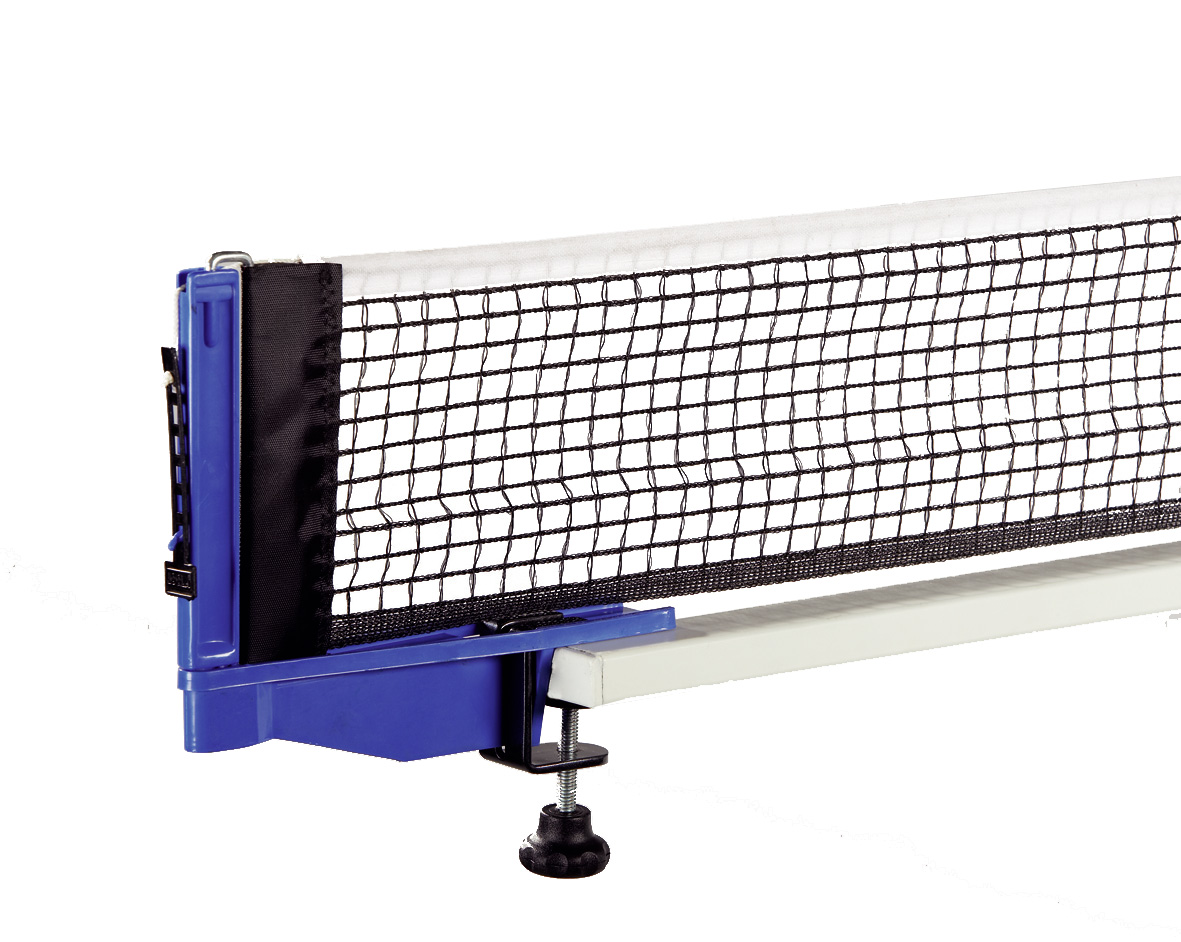 "Tischtennisnetz ""Outdoor"""