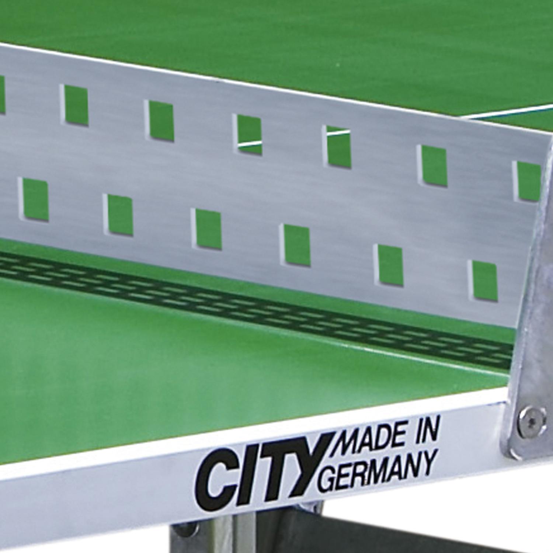 """Tischtennisnetz """"City"""""""