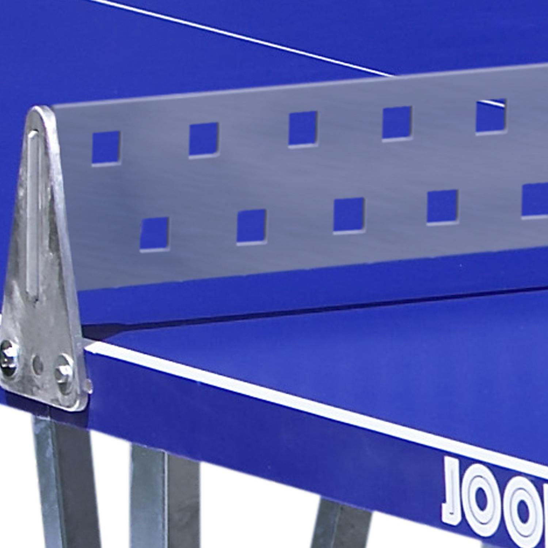 """Joola Tischtennisnetz """"Externa"""" 31019"""