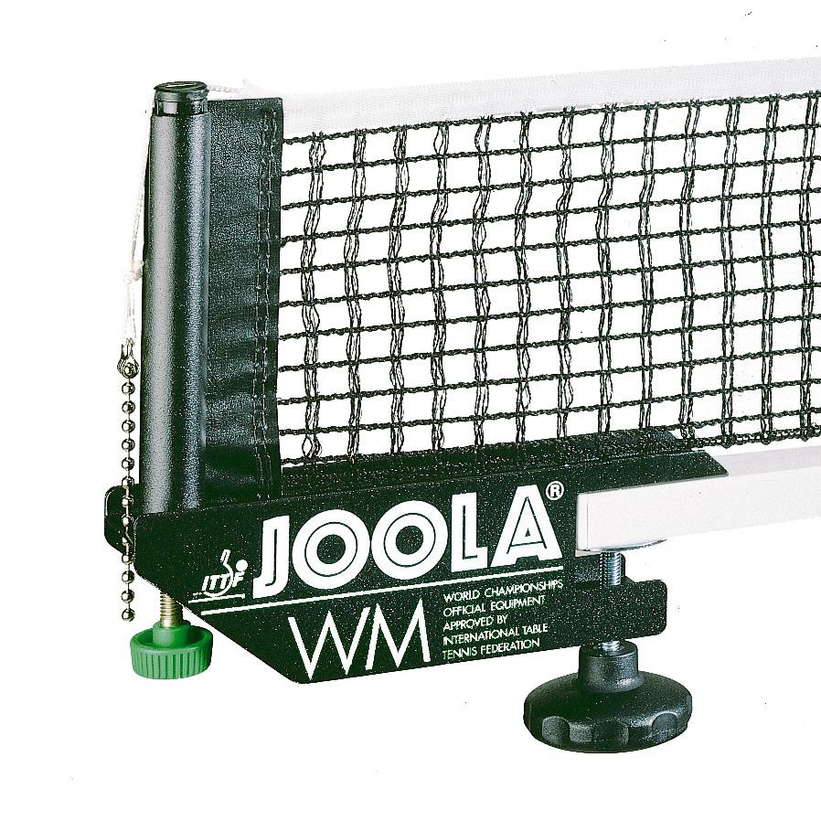 "Joola Tischtennisnetz ""WM (ITTF)"" 31030"