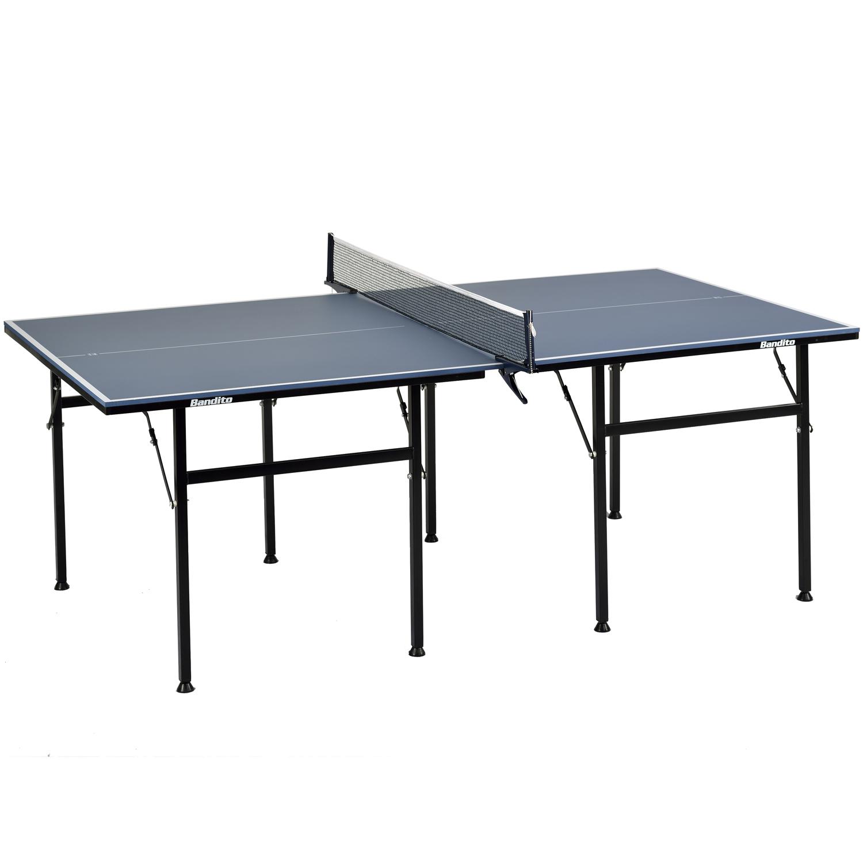 """Bandito Tischtennisplatte """"Big Fun"""" 4142.01"""
