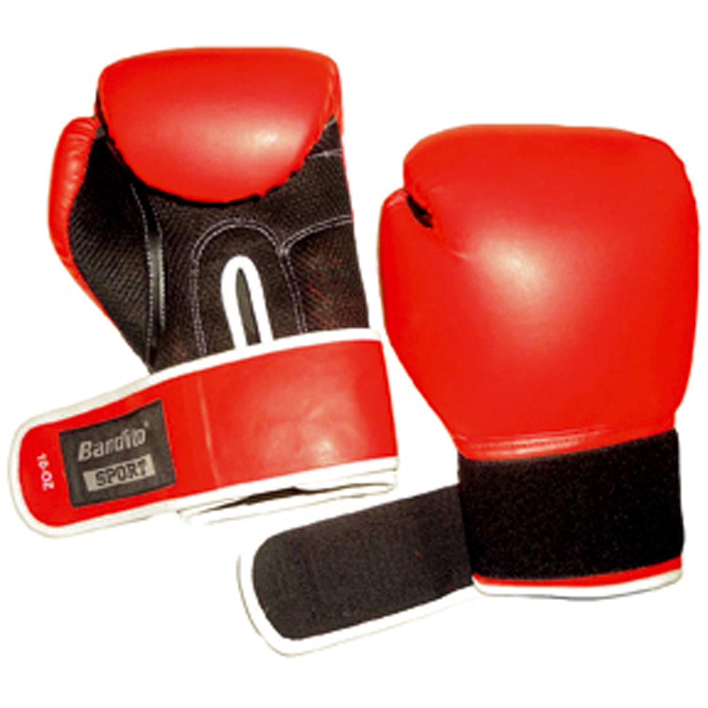Bandito Boxhandschuh 4510.02