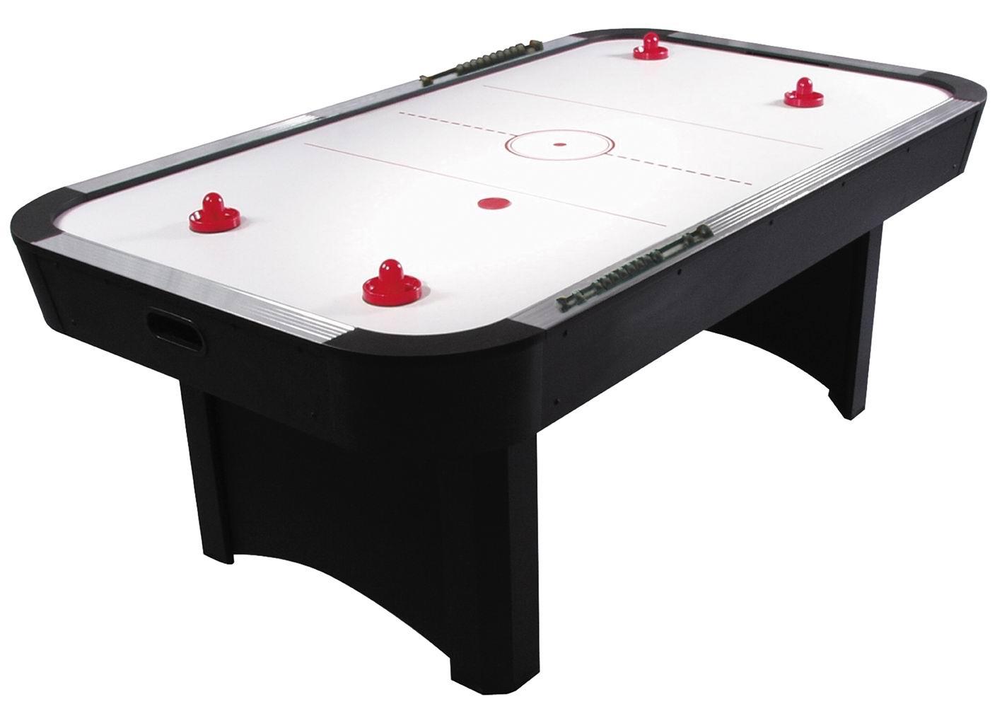 Bandito Airhockeytisch