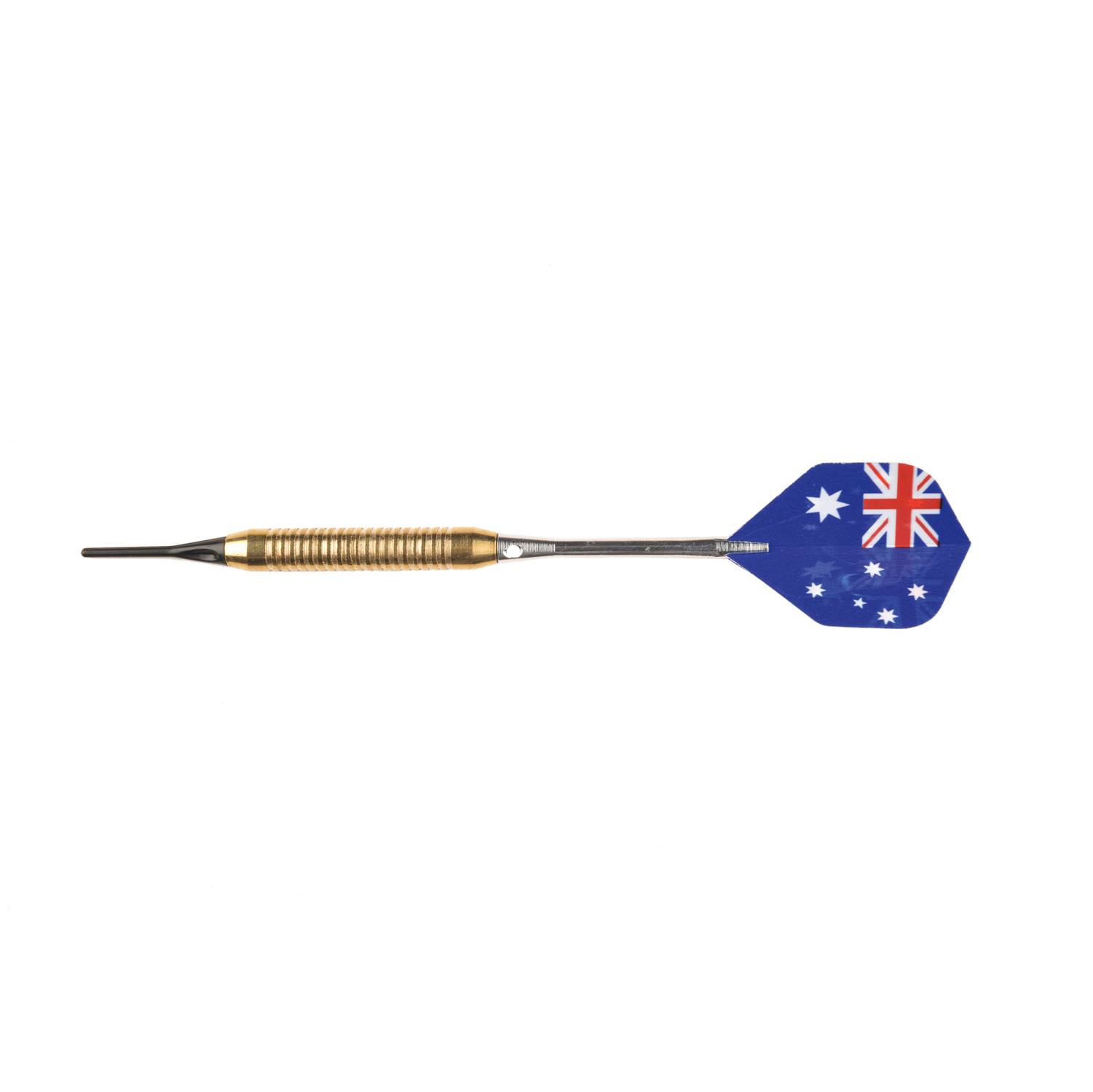 Softdarts in Turnierqualität