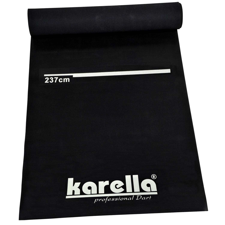 "Karella Dartmatte ""ECO-STAR"" 8087.01"