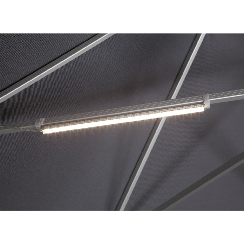 Doppler LED-Schirmbeleuchtung 85394LED