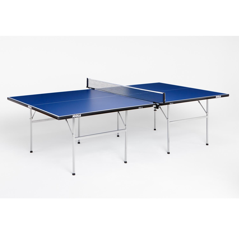 """Joola Tischtennisplatte """"300-S"""" 11100"""