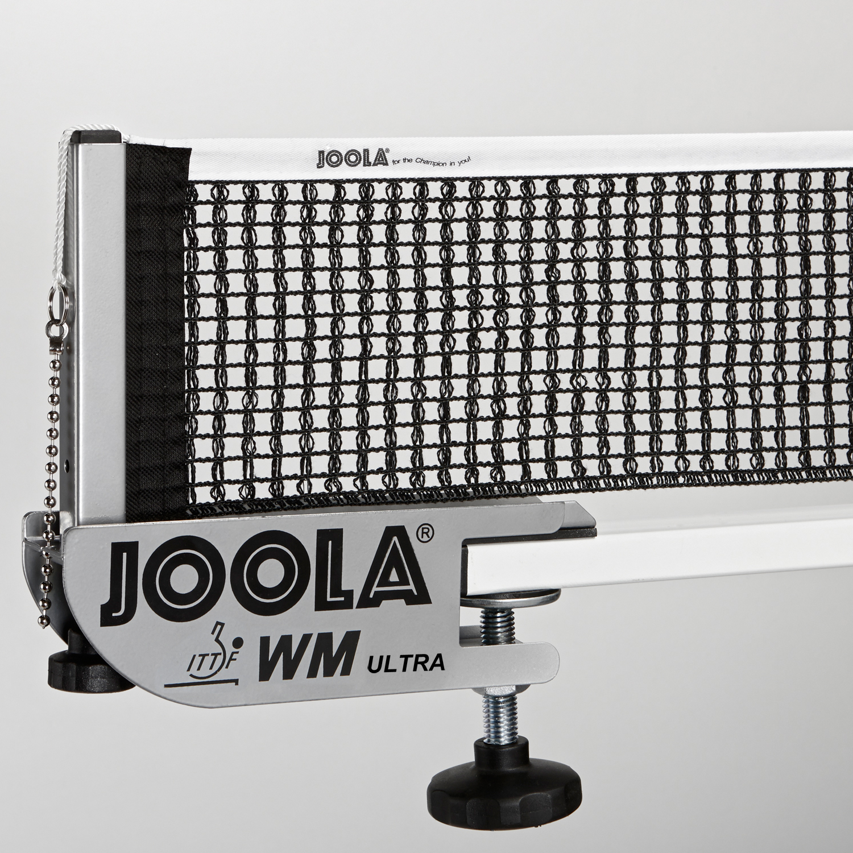 "Joola Tischtennisnetz ""WM Ultra"" 31035"