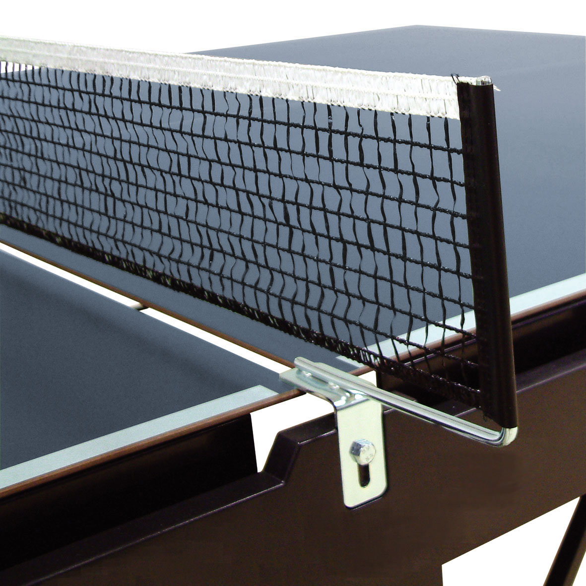 "Sponeta Tischtennisnetz ""Club"" 199.091/Sp"