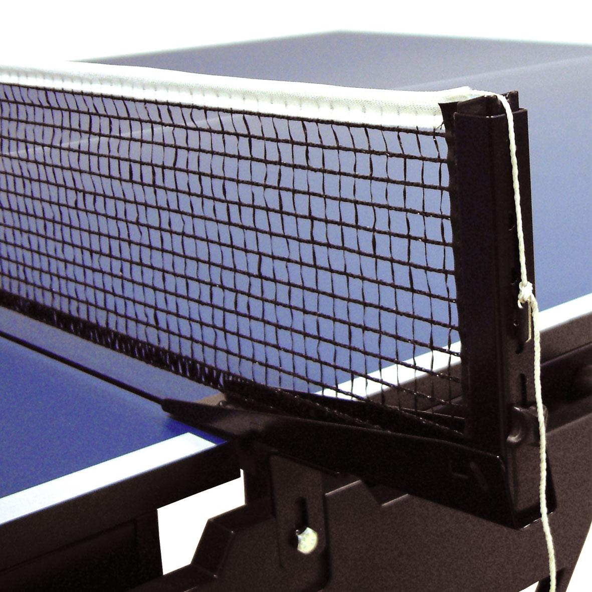 "Sponeta Tischtennisnetz ""Perfekt I"" 199.094"