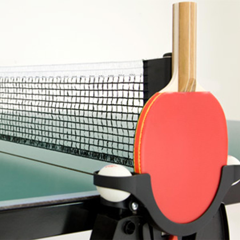 "Sponeta Tischtennisnetz ""Basic"" 199.098/Sp"