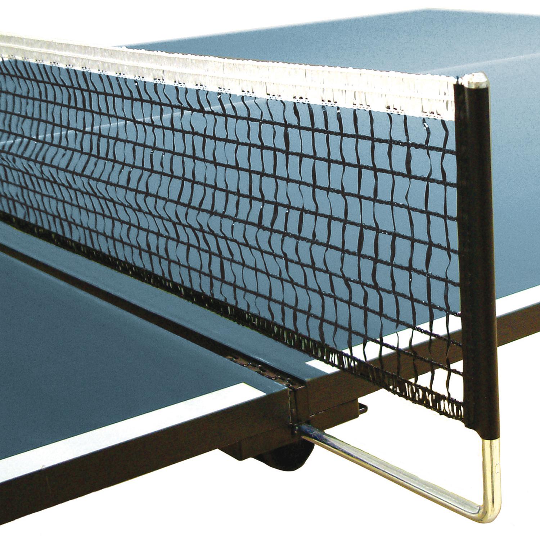 """Tischtennisnetz """"Start"""""""