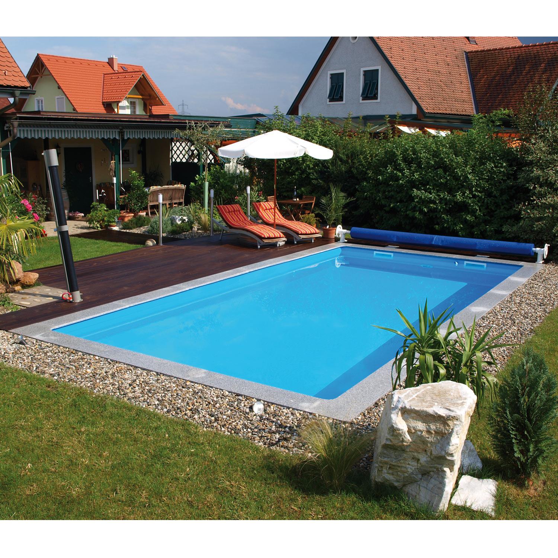 Intex pool pumpe preisvergleich die besten angebote for Gartenpool angebote